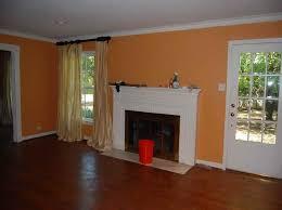 interior paint scheme ideas pilotproject org