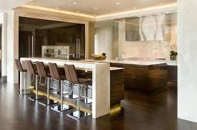 counter height kitchen island kitchen island bar table kitchen island bar height kitchen table