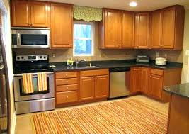 Washable Kitchen Area Rugs Kitchen Area Rug Rugs In Kitchen Awesome Large Kitchen Area Rugs