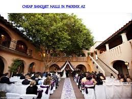 cheap banquet halls cheap banquet halls in az