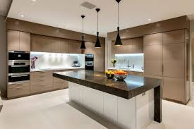 Interior Design For Kitchen Room Kitchen Interior Design Discoverskylark