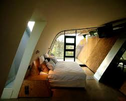 apartments appealing cool bedroom ideas for small rooms awesome