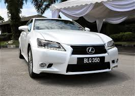 lexus cars 2012 review 2012 lexus gs 350 luxury wemotor com