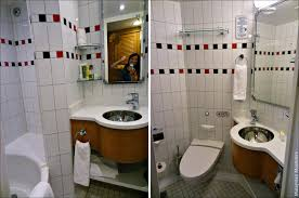 disney bathroom ideas marvelous disney polynesian bathroom u bungalow housebungalow house