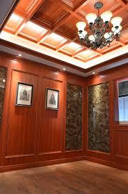 wood panel for facade woodwrap by ravaioli legnami idolza