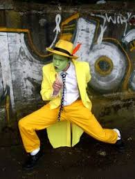 the mask costume https www pin 281263939201358899
