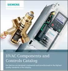 siemens valves u0026 siemens valve actuators building technologies