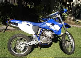 2002 yamaha wr250 images reverse search