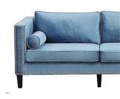 canap starck canape canape starck awesome sofa home furniture stock page
