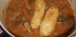 comment cuisiner les quenelles quenelles sauce financière facile et pas cher recette sur cuisine