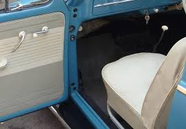 Tmi Upholstery Vw Thesamba Com Beetle 1958 1967 View Topic 62 Beetle Tmi Colors