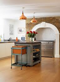 Victorian Kitchen Ideas Victorian Kitchen High Quality Home Design