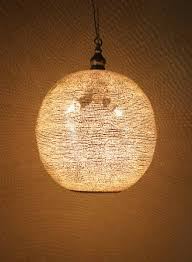 Zenza Filisky Oval Pendant Ceiling Light Zenza Wall Lights