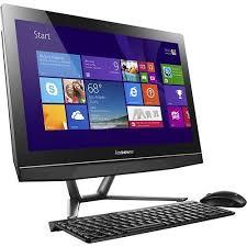 best harddisk deals black friday 165 best my best lenovo desktop images on pinterest core i
