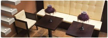 tavoli e sedie usati per bar beautiful tavoli da bar usati images home design ideas 2017