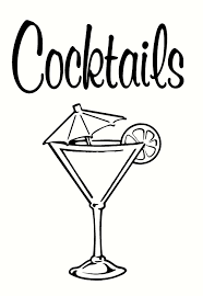 martini drawing drawn cocktail cocktail drink pencil and in color drawn cocktail