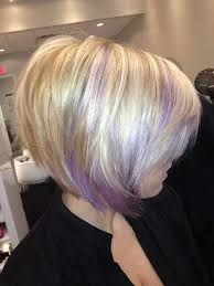 hair cuts like sergeant cohann 44 best fun hair color images on pinterest hairstyles braids