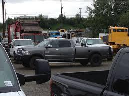 5500 srw pick up build up w pics page 8 dodge cummins diesel forum