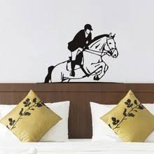 horse nursery decor promotion shop for promotional horse nursery