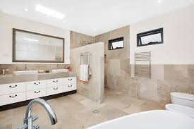 lowes tile bathroom lowes ceramic tile bathroom traditional with accessible bath beige