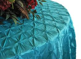 Pleated Table Covers Tablecloths Chair Covers Table Runners Chair Sashes Napkins