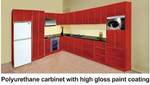 Kitchen Sink Cabinets Hbe Kitchen by Sealing Painted Kitchen Cabinets Skillful 2 Polyurethane On