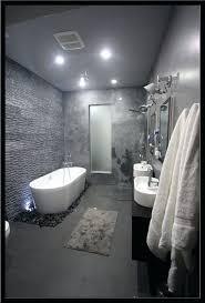 badezimmer vorschlã ge badezimmer vorschlage wunderbar bad vorschlc3a4ge modernes und