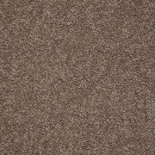 floor carpet carpet flooring karol bagh delhi venus