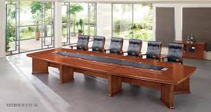 Pool Table Conference Table Used Wooden 6m Conference Table Chairs Outlet Buy Conference