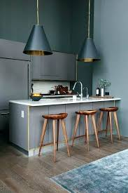 le suspension cuisine le suspension cuisine design les 25 meilleures ides de la