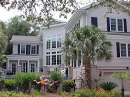 castle by the sea 7br 8ba luxury home homeaway north forest