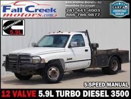 1997 dodge ram 3500 diesel for sale 1997 dodge ram 3500 for sale in nebraska carsforsale com