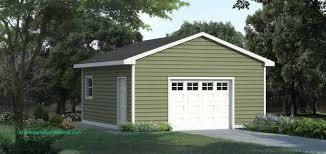 84 lumber garage kits prices garage designs 84 lumber garage packages 84 lumber garage kits