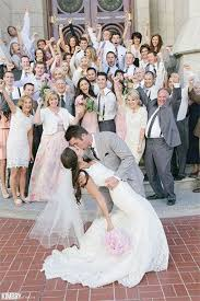 Wedding Planning Ideas Popular Wedding Photography Ideas For Your Big Day