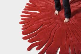 Designer Wool Area Rugs Jef Designs Designer Wool Area Rug By Surya Omr 1027 Not Until