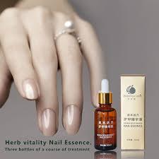 2015 new nail tools fungal nail treatment essence nail and foot
