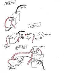 wiring diagram for perko switch u2013 readingrat net