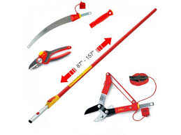 best 25 tree trimming tools ideas on tree pruning