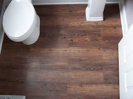 vinyl plank flooring house flooring ideas