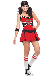 cheerleading uniforms bring it on top hd images for free