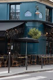clemence cuisine 257 best café bars restaurants images on tea