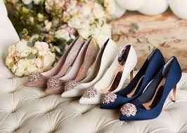 Wedding Shoes Near Me Best 25 Bridesmaid Shoes Ideas On Pinterest Bridesmaid Flats