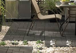 rethink tires rubber tiles