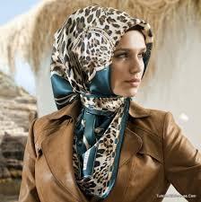 موديلات الحجاب 2013 , موديلات الحجاب الجديدة , موديلات الحجاب الشرعي