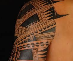 best 25 samoan tattoo ideas on pinterest polynesian tattoos