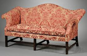 Antique Couches Inspirational Early American Sofas 33 On Sofas And Couches Ideas