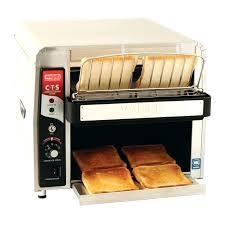 Cuisinart Toaster Oven Parts Toaster Parts Toaster Digital