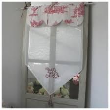 tende con mantovana per cucina risultati immagini per mantovane per tende da cucina curtain