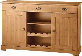 küche sideboard über 50 sparen sideboards kommoden im angebot seite 3