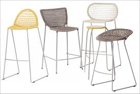 bar stools country style bar stools for kitchen island western